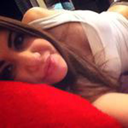 Escort girl colmar